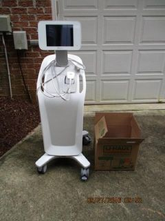 2014 Solta Medical Liposonix Model 2 RTR#6093782-02