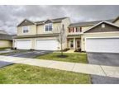 New Lower Price in Lowell! Spacious & Immaculate, Three BR 2.5 BA, Townhome!