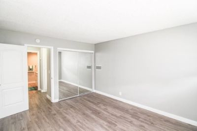 1 bedroom in Huntington Beach