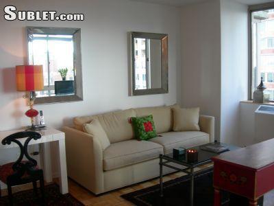 One Bedroom In Chelsea