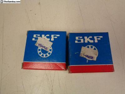 NOS SKF Vanagon Outer Wheel Bearing 251405645B