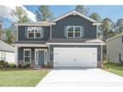 New Construction at 149 Red Maple Ln, by Ernest Signature Custom Homes
