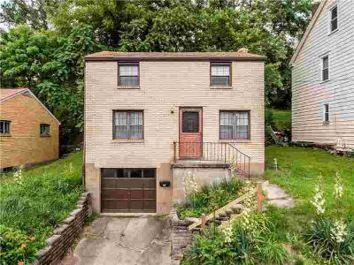 219 Alries St Carrick, features Three BR, One BA