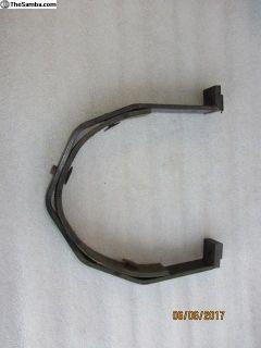 transmission support bracket