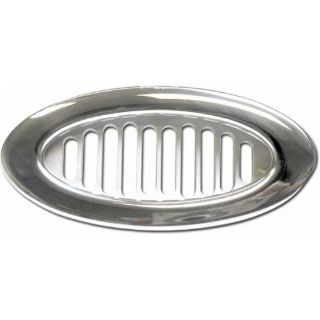 Find Billet Aluminum Ac / Heater Air Vent Or Body Panel Vent 12 motorcycle in Portland, Oregon, United States, for US $40.50