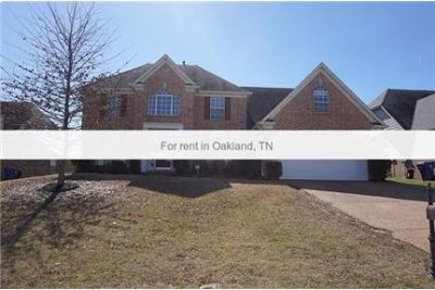 - Move-in Ready. Some appliances. Must see