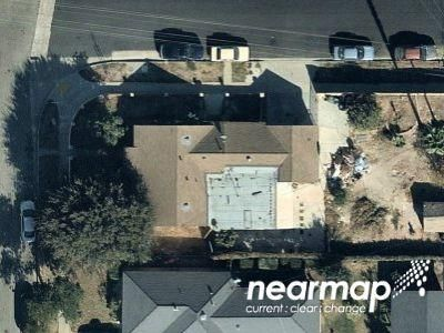 3 Bed 2.0 Bath Preforeclosure Property in Norwalk, CA 90650 - Fairford Ave