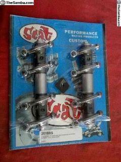 scat 1.25 rocker arms