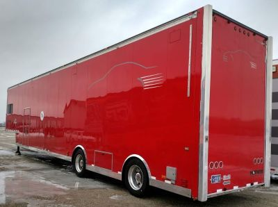 Craigslist Rvs And Trailers For Sale Classifieds In Ft Atkinson Iowa Claz Org