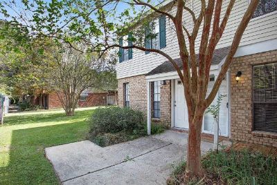$114,900, 2br, Jefferson Woods Townhomes