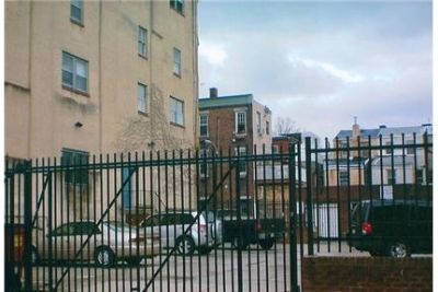 Bright Philadelphia, 2 bedroom, 2 bath for rent. Parking Available!