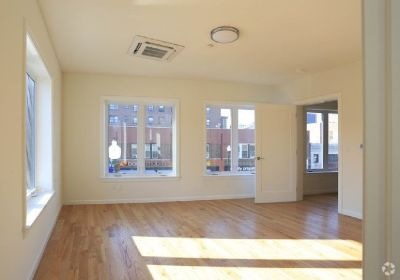 Mamaroneck Apartments for Rent- The Lombardi