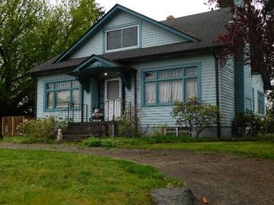4 Bed 2 Bath Preforeclosure Property in Marysville, WA 98270 - 61st St NE