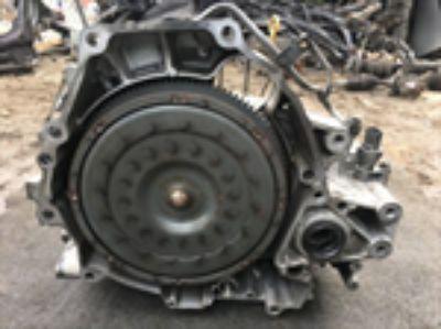 "Parts For Sale: 2001 - 2005 Honda Civic Transmission Automatic 37k Miles Rebuilt OEM "" Tested """