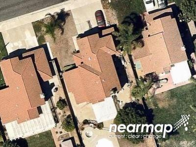 3 Bed 3 Bath Preforeclosure Property in Murrieta, CA 92562 - Contignac Dr