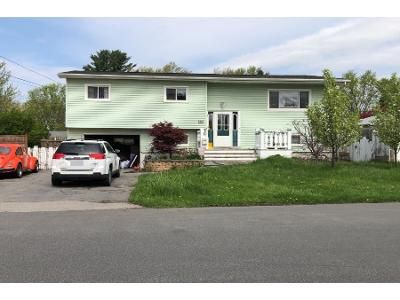 4 Bed 2.0 Bath Preforeclosure Property in Albany, NY 12205 - Grounds Pl