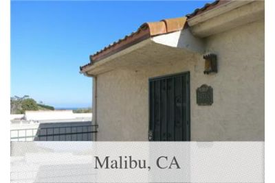 Amazing 2 bedroom, 2 bath for rent. Will Consider!