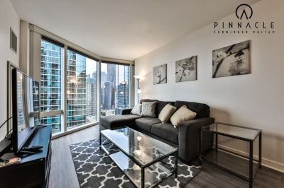 $4500 1 apartment in Downtown