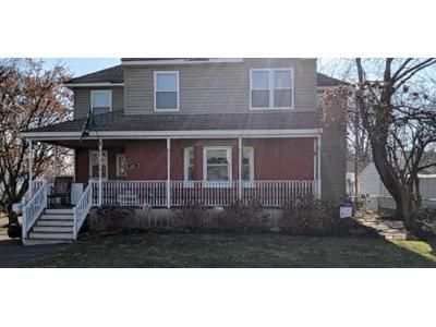 3 Bed 2 Bath Foreclosure Property in Jenkintown, PA 19046 - Burke Ave