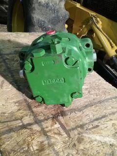 JD Reman Hydrolic Pump