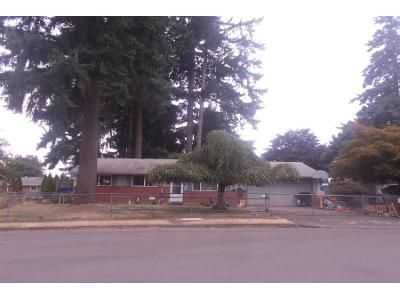 3 Bed 1.5 Bath Preforeclosure Property in Vancouver, WA 98682 - NE 140th Ave