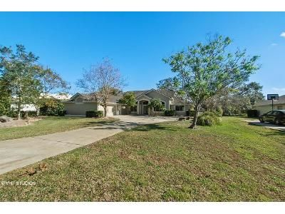 3 Bed 2.5 Bath Foreclosure Property in Ormond Beach, FL 32174 - Coquina Ridge Way