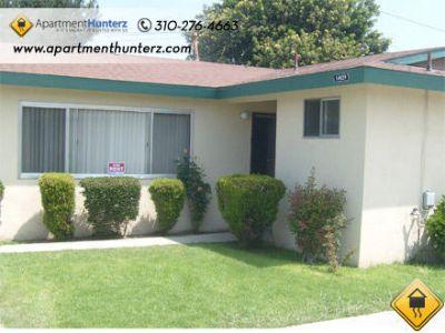 Apartment for Rent in Hawthorne, California, Ref# 2274752