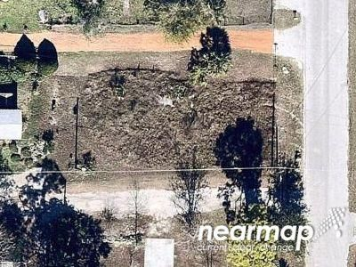 Foreclosure Property in Hudson, FL 34667 - My Ln