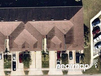 Foreclosure - Ocaso Ln Unit 205, Rockledge FL 32955