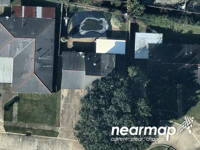 Preforeclosure Property in New Orleans, LA 70131 - Ken Ct