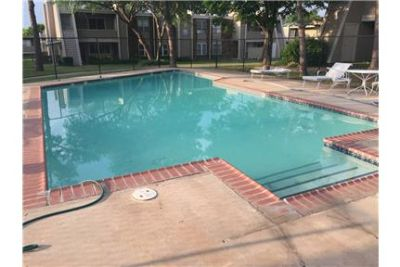 $750 / 2br - 1036ft2 - Move-in Special! $350 Off