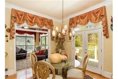 6 bedrooms House - This marvelous Mediterranean style home is located on a large. Washer/Dryer Hooku