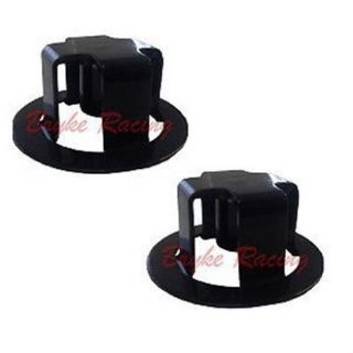 Buy Lightweight Weight Jack Cup PAIR IMCA USMTS UMP LW Light weight Front Dirt sport motorcycle in Lincoln, Arkansas, United States, for US $32.96