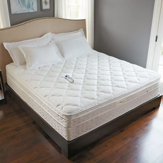 Queen Sleep Number Bed