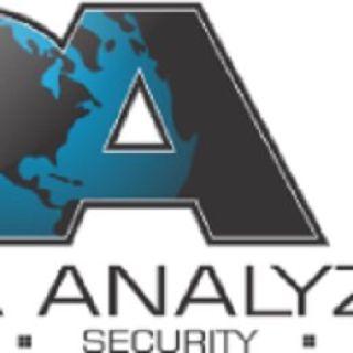 Data Analyzers Data Recovery Jacksonville