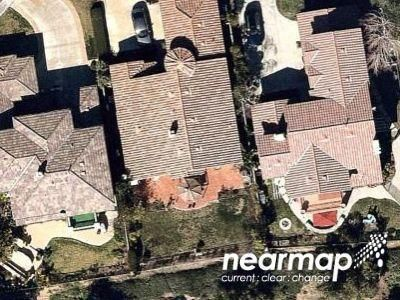 3 Bed 3 Bath Preforeclosure Property in Altadena, CA 91001 - Giddings Ranch Rd