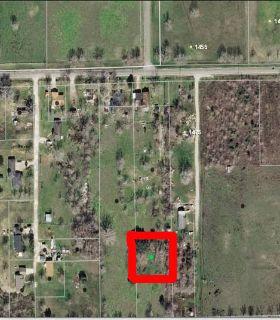 Land for Development in Angleton, Texas, Ref# 2412541
