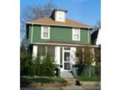 Historic Home in Morrisville!