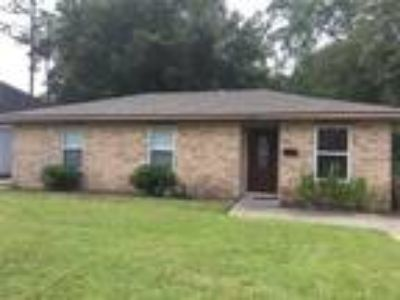 $89000 Three BR 1.00 BA, Slidell