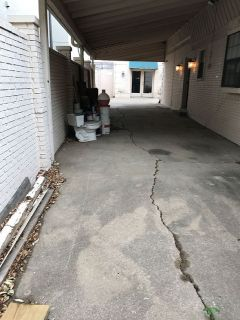 Foundation Repair Dallas - Free Estimate for Foundation Repair Cost