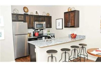 Apartments offers upscale, boutique living in Camillus, NY.
