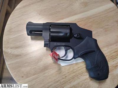 For Sale: Taurus 850