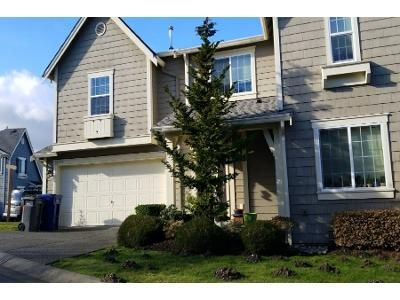 3 Bed Preforeclosure Property in Bothell, WA 98012 - 40th Ave SE # 104
