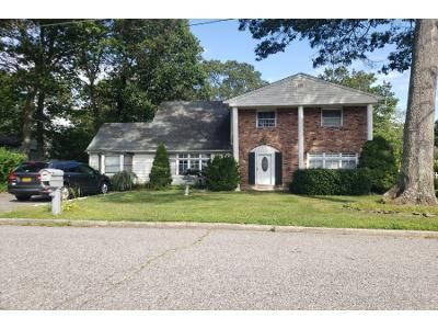 5 Bed 2 Bath Foreclosure Property in Port Jefferson Station, NY 11776 - Jefferson Blvd