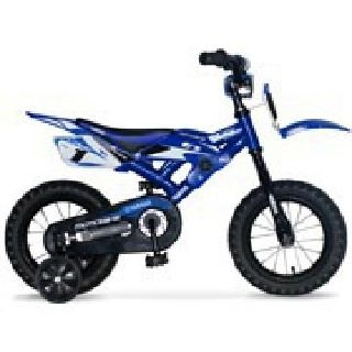 $60 Kids 22 inch bike - (LOOKS LIKE A DIRT BIKE)