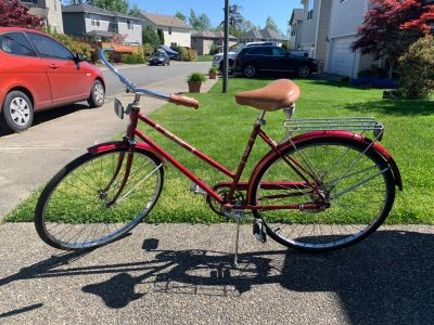 Craigslist - Bicycles for Sale Classifieds in Tacoma ...