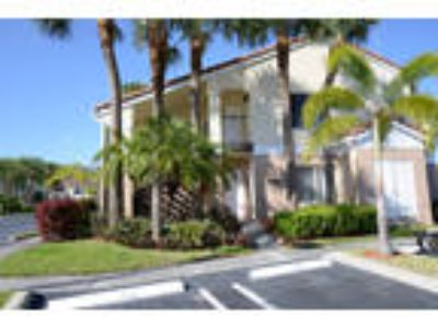 Nestled in the heart of Boynton Beach in the quiet and