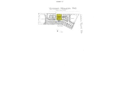 Land For Sale in COUNCIL BLUFFS, IA