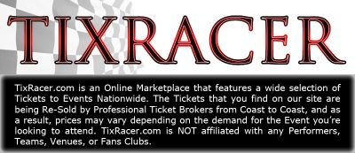 Miley Cyrus New Orleans Tickets on 3182014 at Smoothie King Center