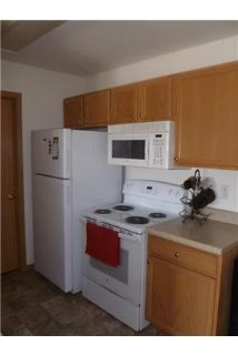 Apartment for rent in Columbus.